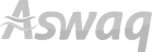 AswaQ
